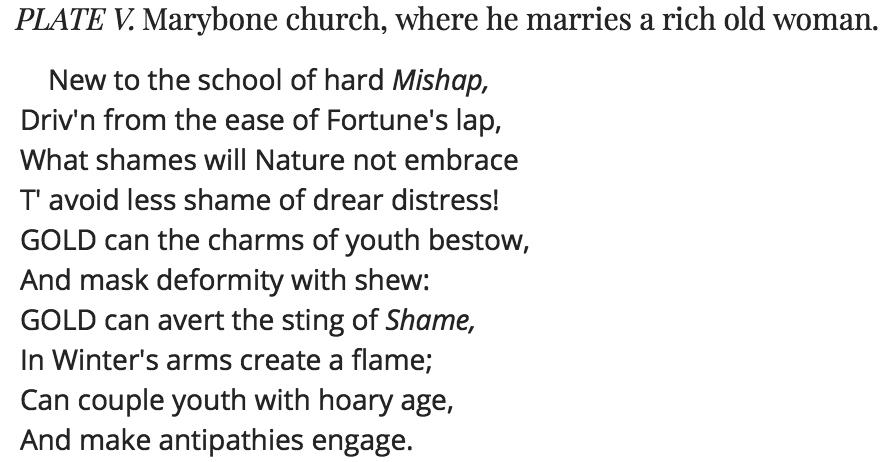 Rake 5 poem.jpg