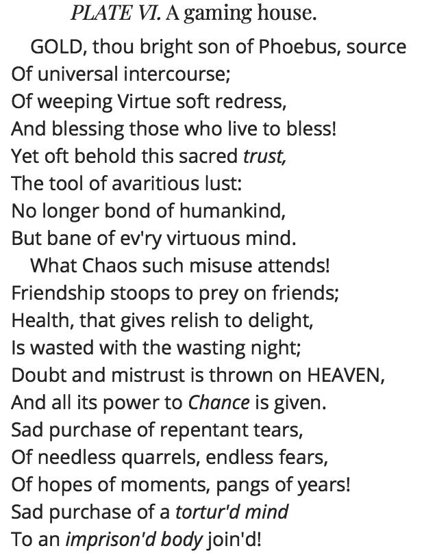 Rake poem 6.jpg