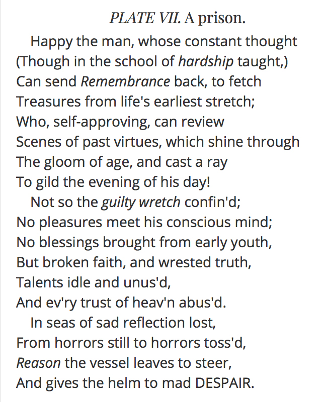 Rake 7 poem.jpg