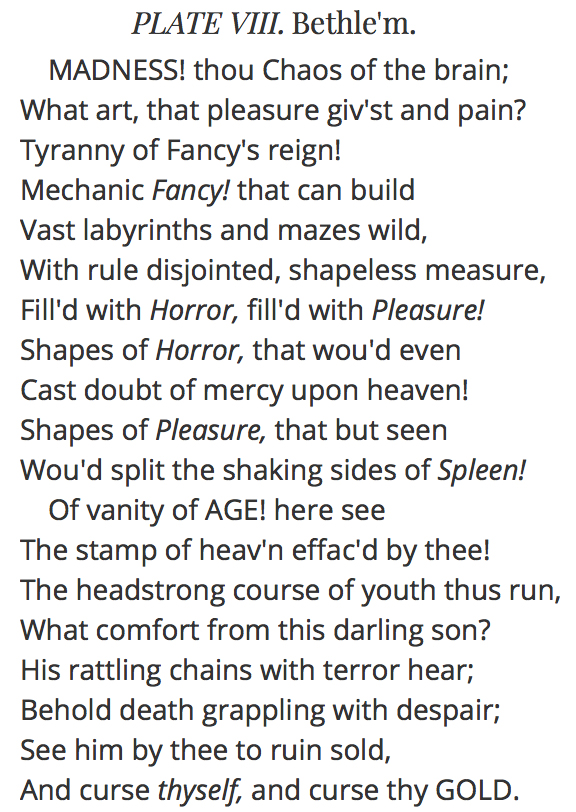 Rake poem 8.jpg