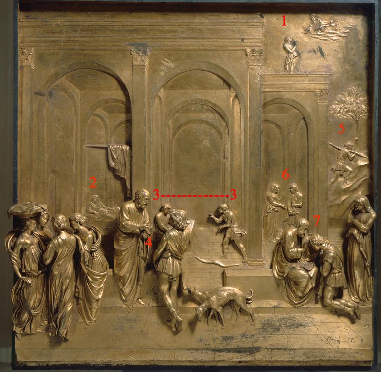 Ghiberti Panel Numbered LARGE.jpg