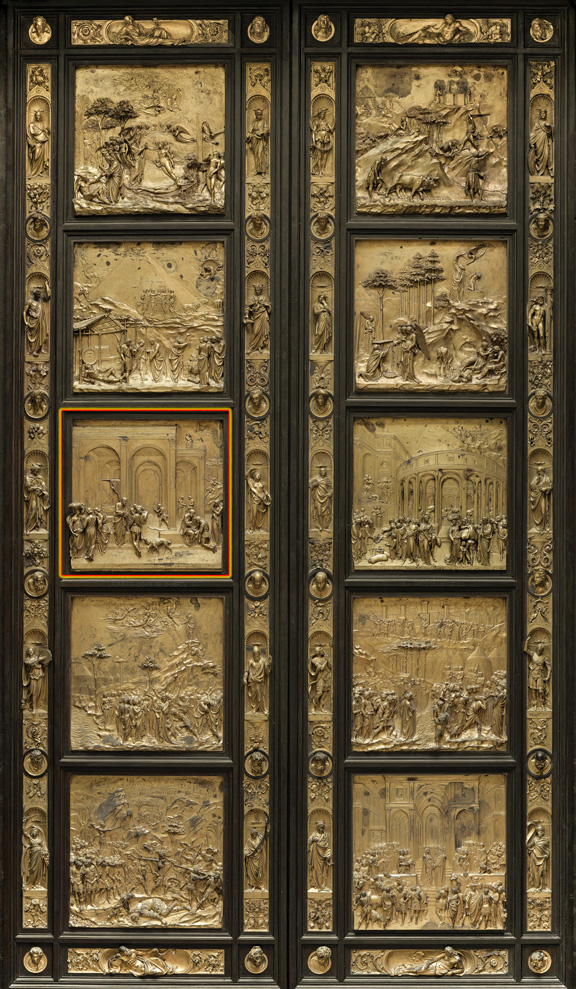 Ghiberti doors with J&E highlighted.jpg
