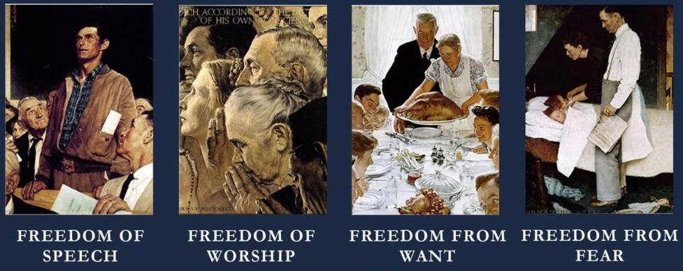 rockwell 4 freedoms.jpg
