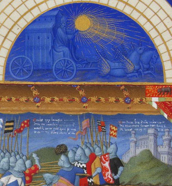 Riches Heures DETAIL.jpg
