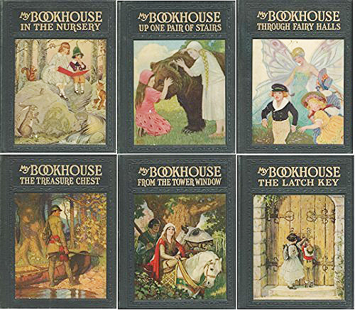 My Book House 6 Books LIGHTER.jpg