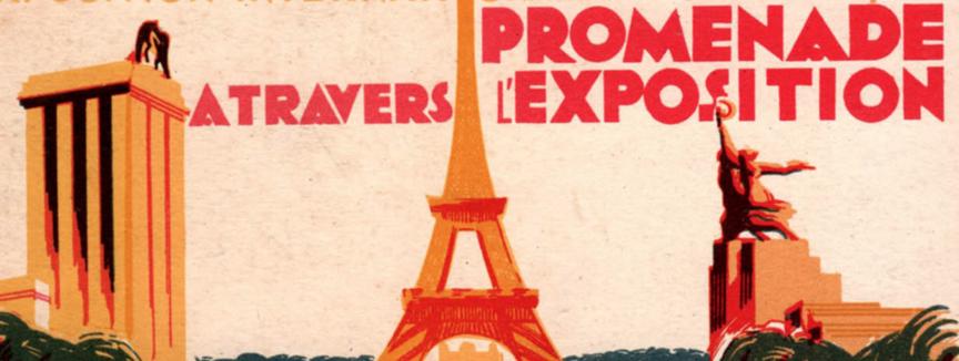 1937 expo posterDETAIL.jpg