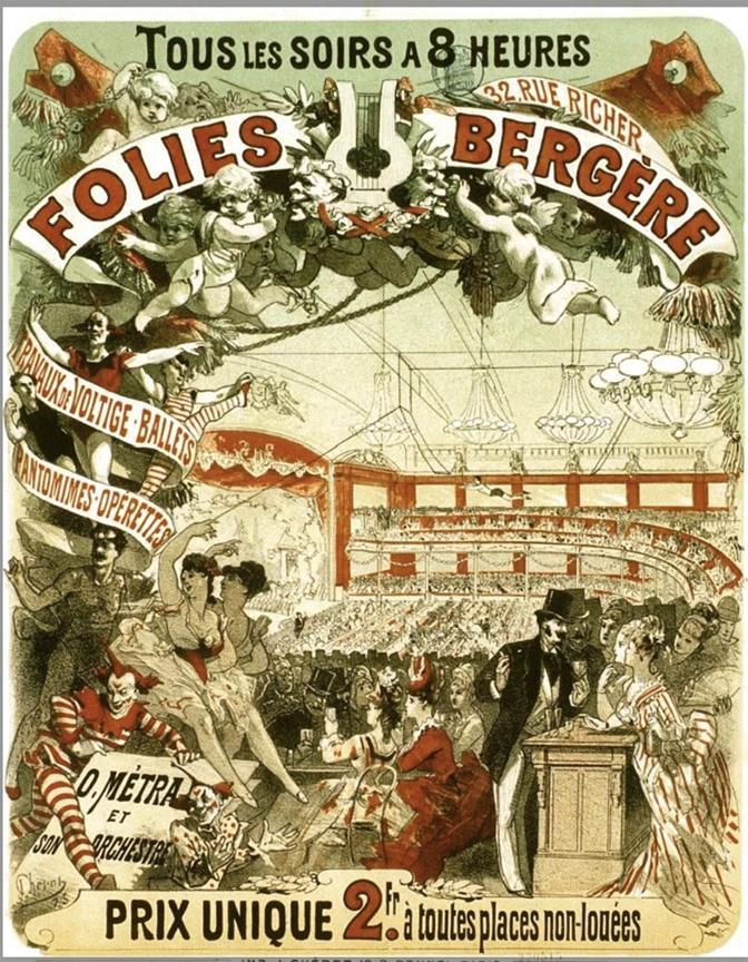 Cheret Folies 2A.jpg