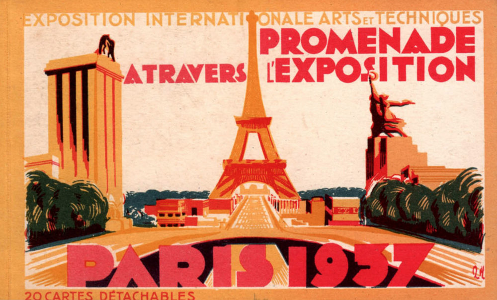 1937 expo posterSMALL.jpg