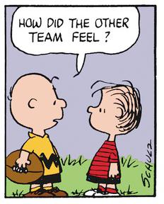 Peanuts DETAIL.jpg