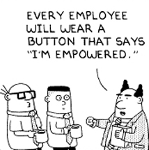 Dilbert Empowered DETAIL2.jpg