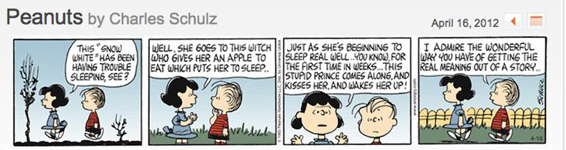 Peanuts Snow White.jpg