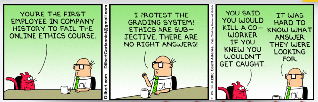 Dilbert Ethics Course.jpg
