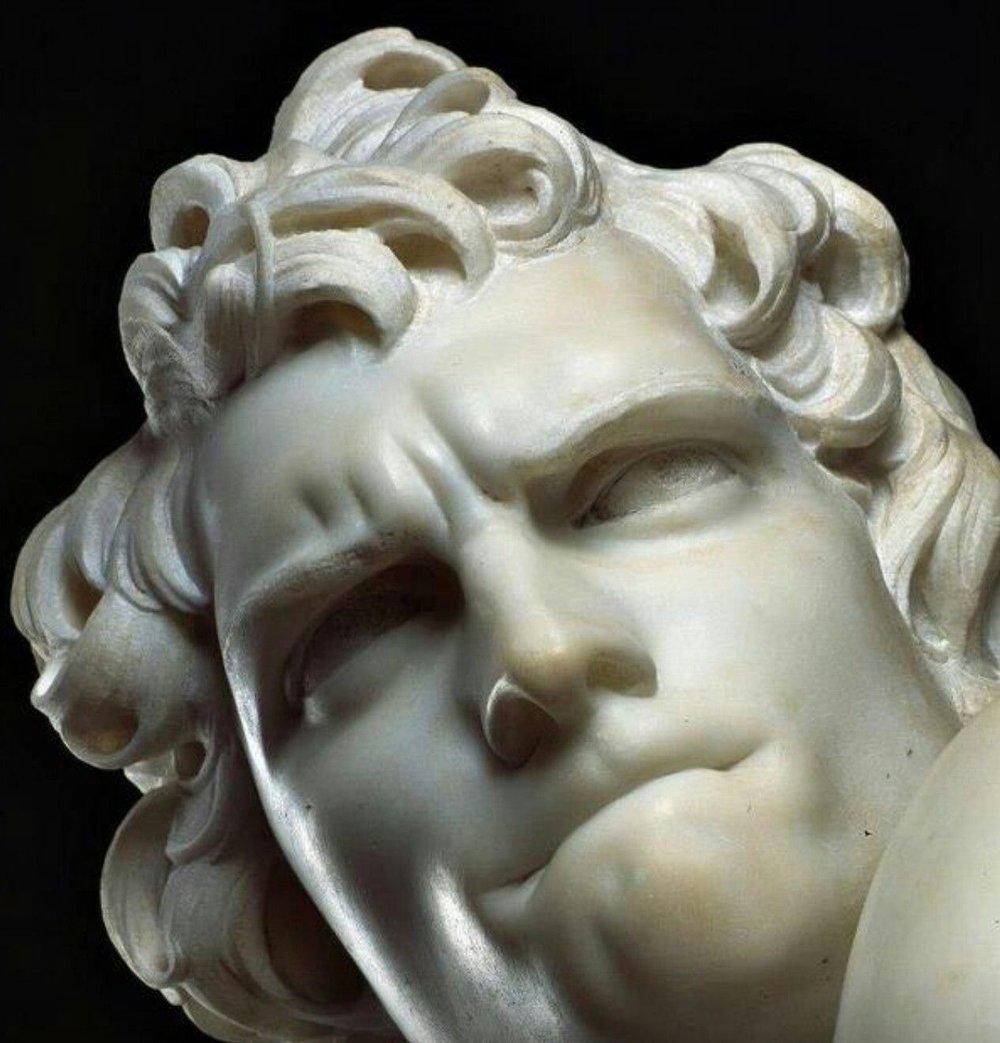 David Face.jpg