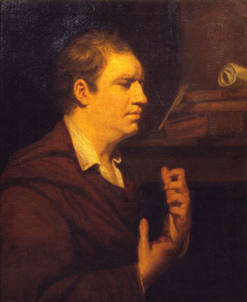 Samuel JohnsonSMALL.jpg