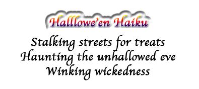Hallowe'en Haiku.jpg