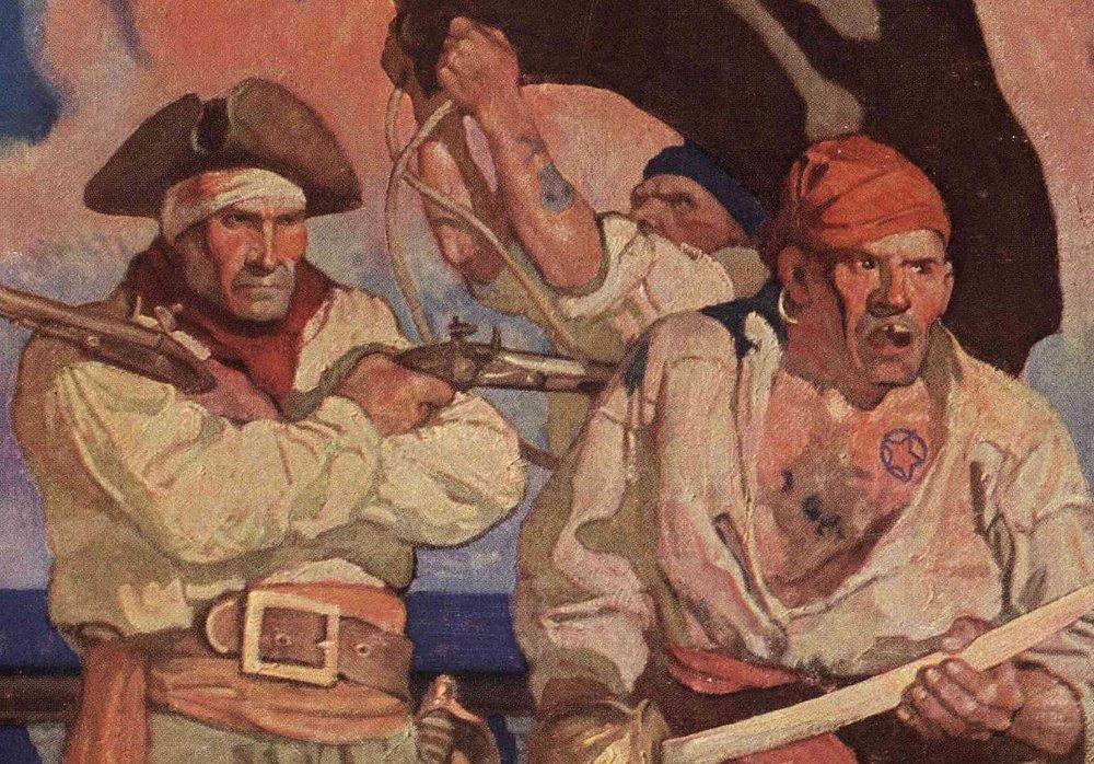 treasure-island-scribnerss-1911-fullhd-compressed-1720x1200.jpg