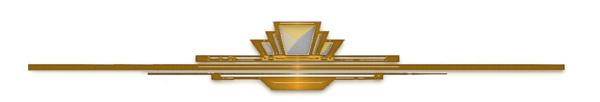 Gold Vector 3.jpg