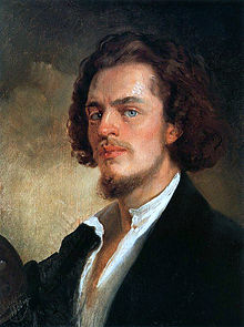 Konstantin Makovsky, 1839-1915