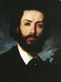 José Jimenez Aranda, 1837-1903