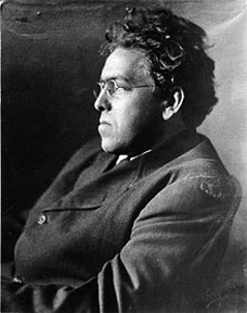 N.C. Wyeth, 1882-1945