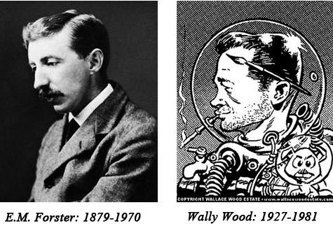 Forster and Wood.jpg
