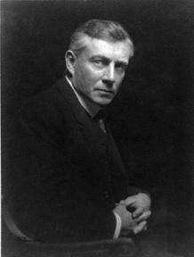 Perham Nahl, 1869-1935