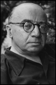 Arthur Szyk, 1894-1951