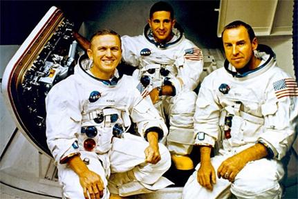 Apollo 8 Astronauts.jpg