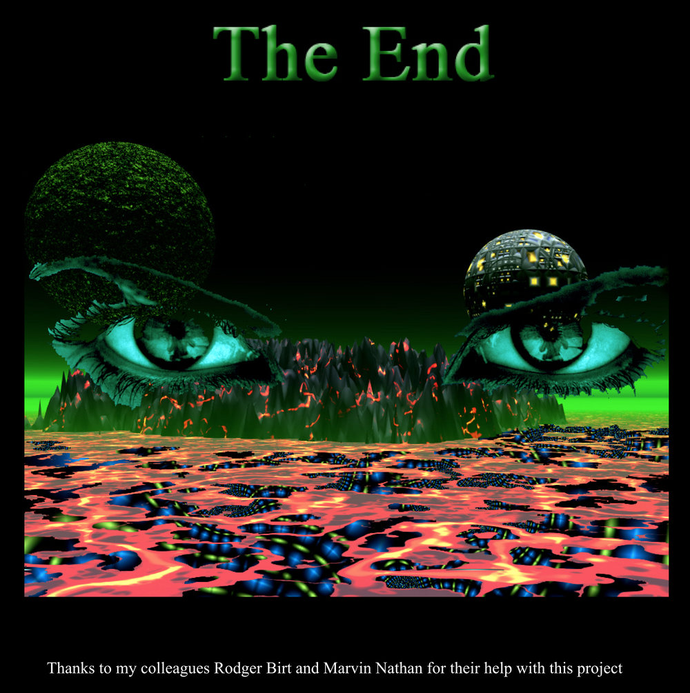 The End NEW.jpg