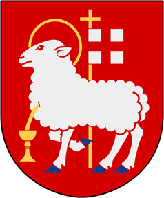 Visby Goat Coat of Arms4.jpg