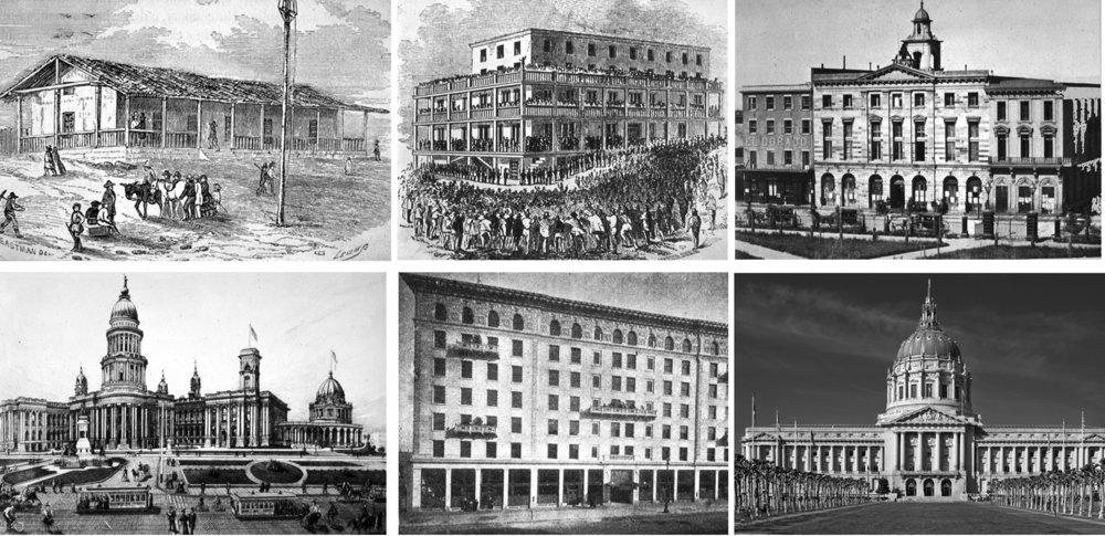 6 SF City Halls .jpg