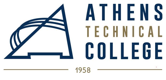 athens tech college logo.jpg