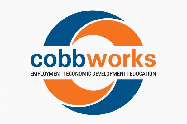 Cobb Works logo.jpg