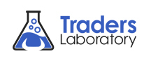 traders lab.jpg