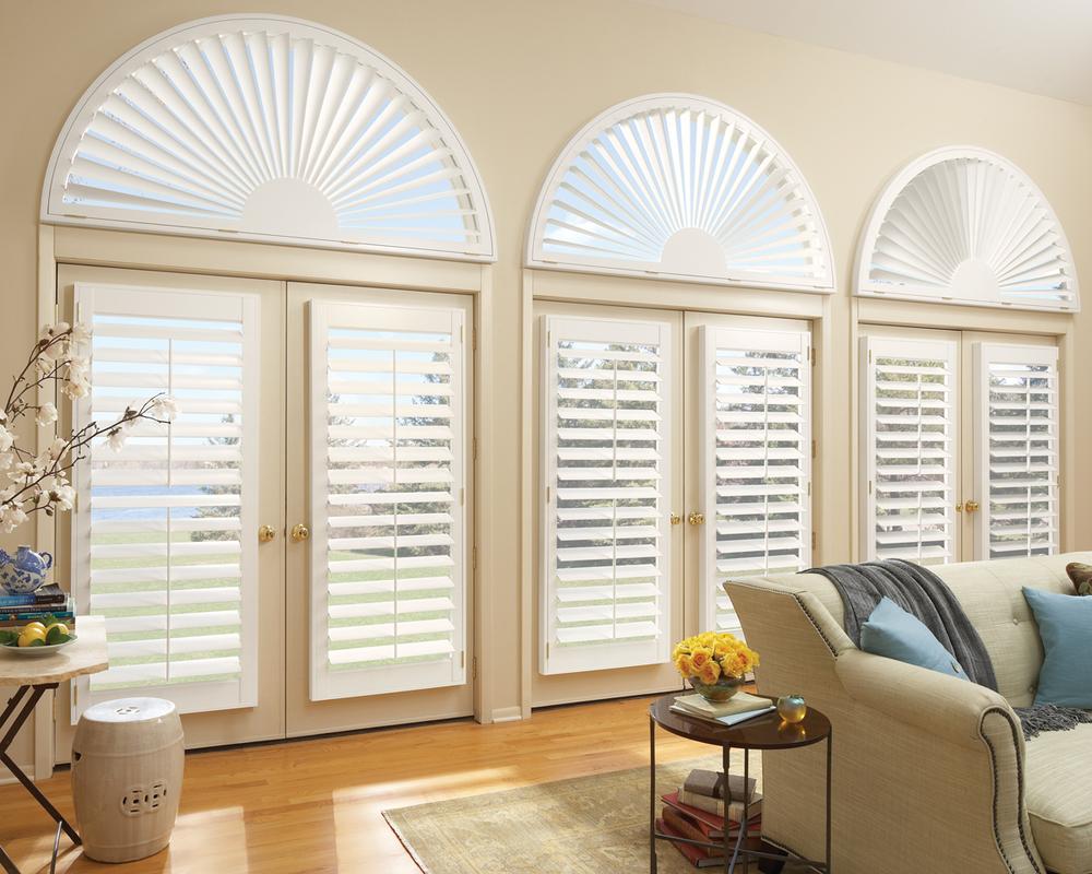 newstyle-shutters-livingroom.jpeg