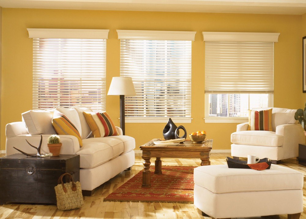 faux-wood-blinds-feng-shui-2.jpg