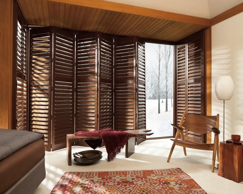shutters4.jpg
