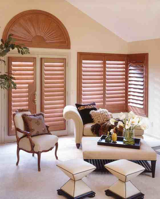 blinds image shutters 002.jpg