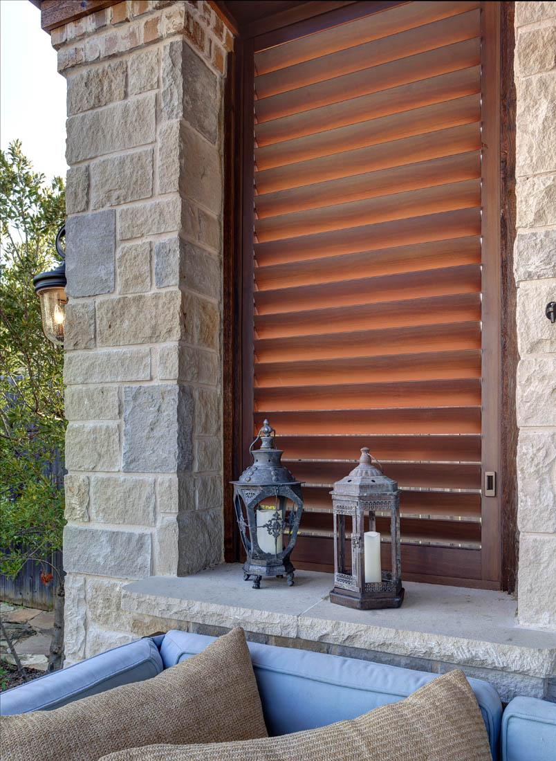 Exterior plantation shutters b.jpg