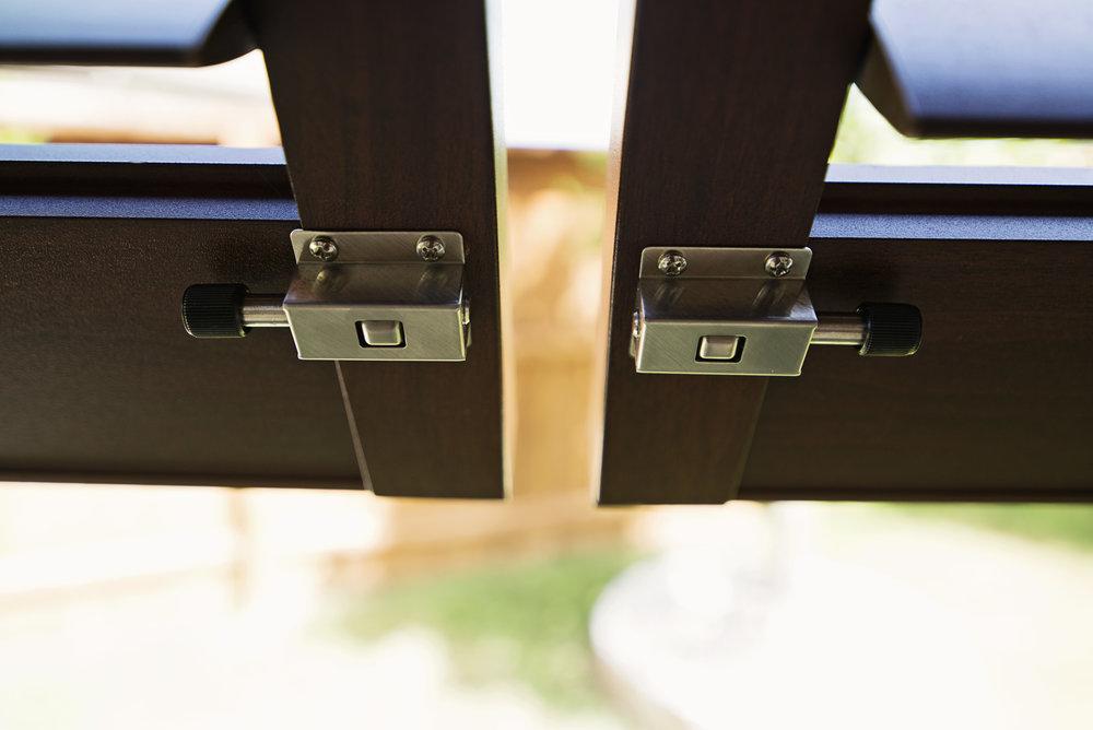 Weatherwell Elite Bahama shutter locks.jpg