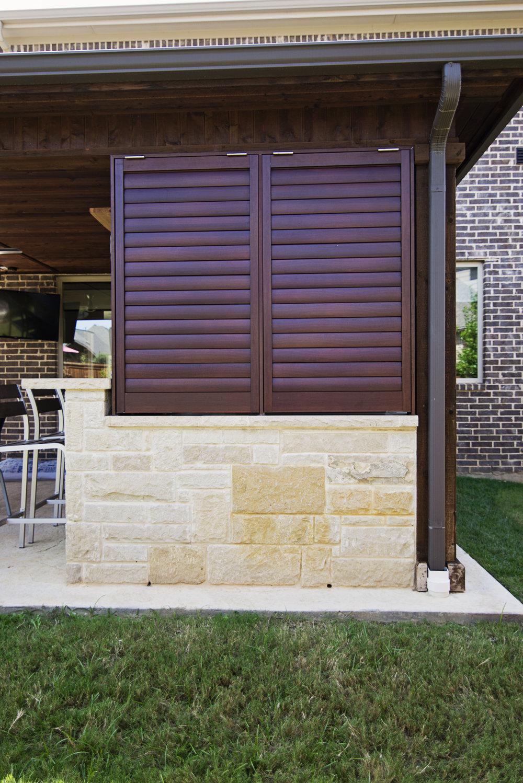 Weatherwell Elite Wood look bahama shutters.jpg
