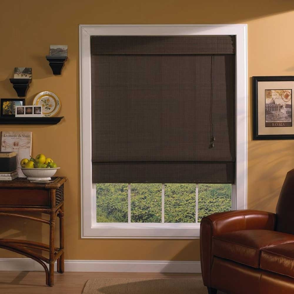 Bamboo-Roller-Roman-Blind-Shade-for-Home.jpg