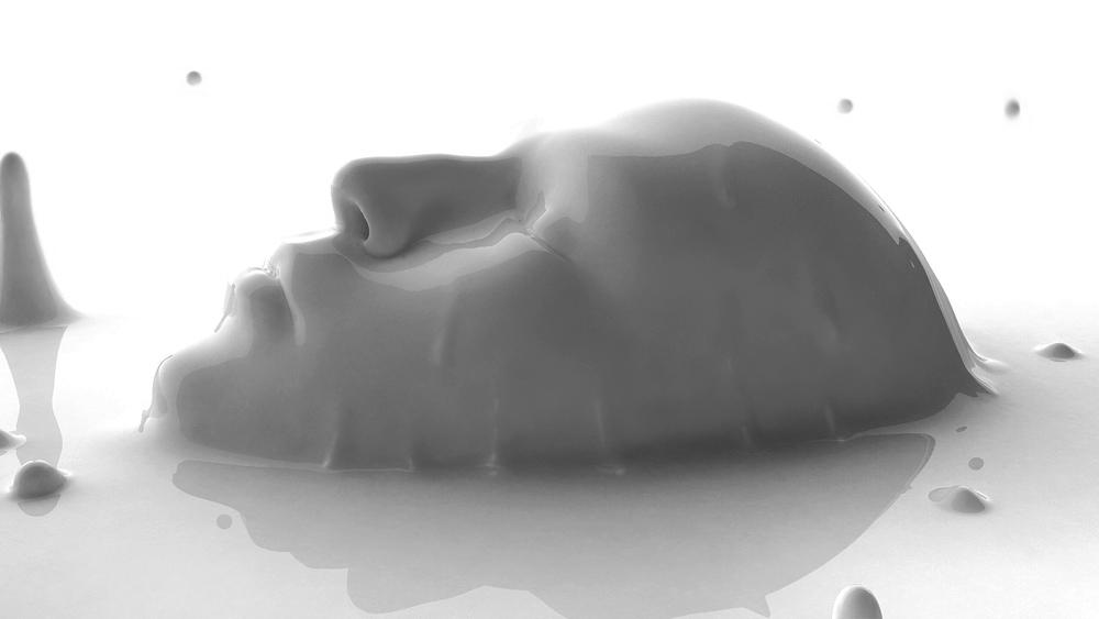 milkshot.jpg