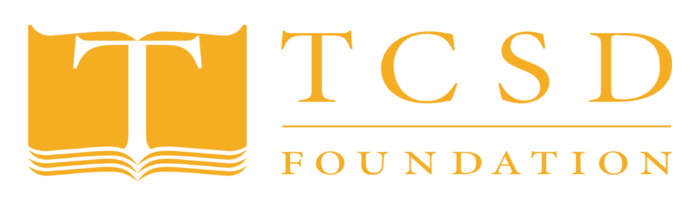 Copy of TCSD Foundationpng.png