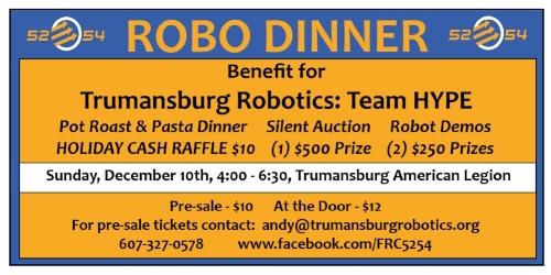 Robo Dinner 2017 - Facebook Event Image.jpg