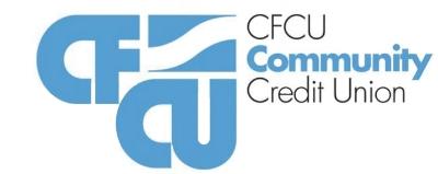 CFCU S.jpg