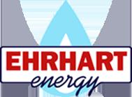 Ehrhart S.png