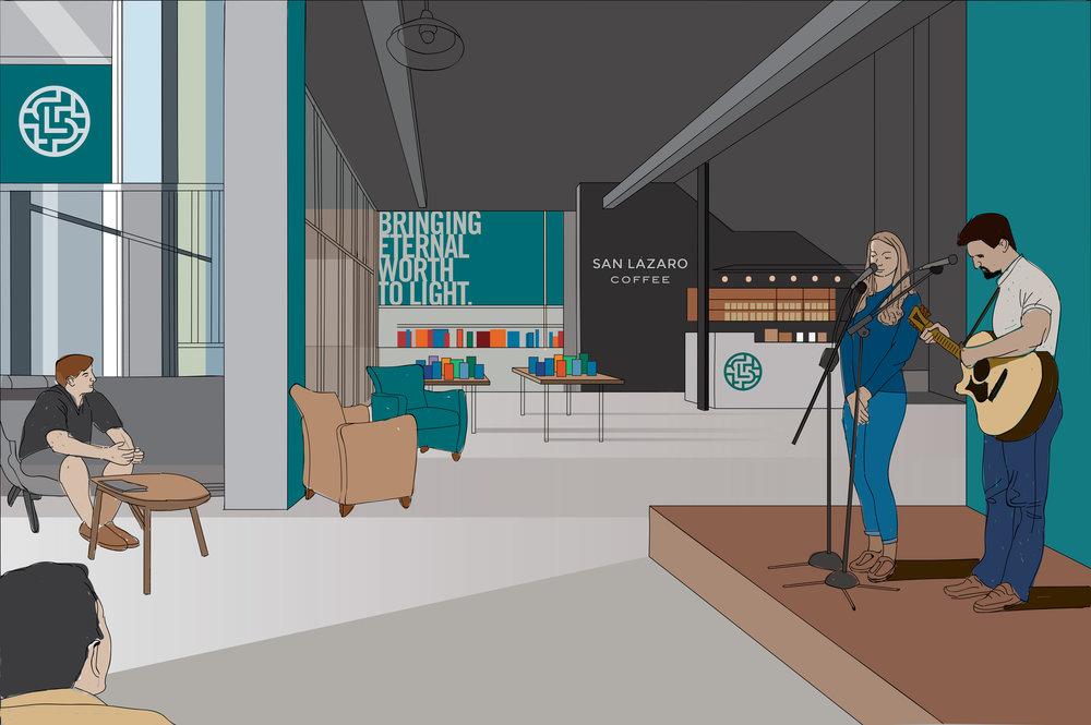 retail_illustration.jpg
