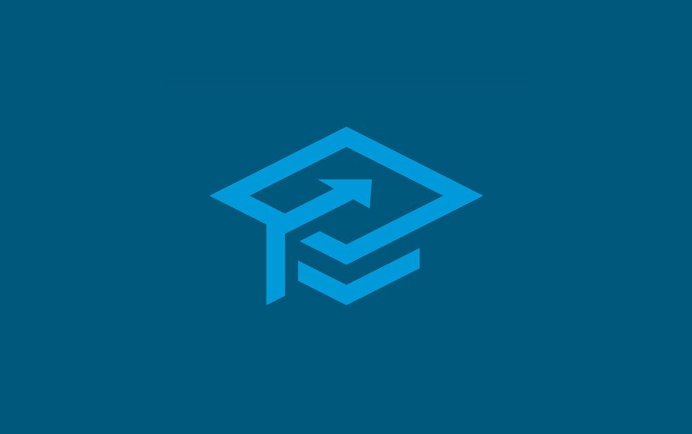 isac_logomark_blue02.jpg