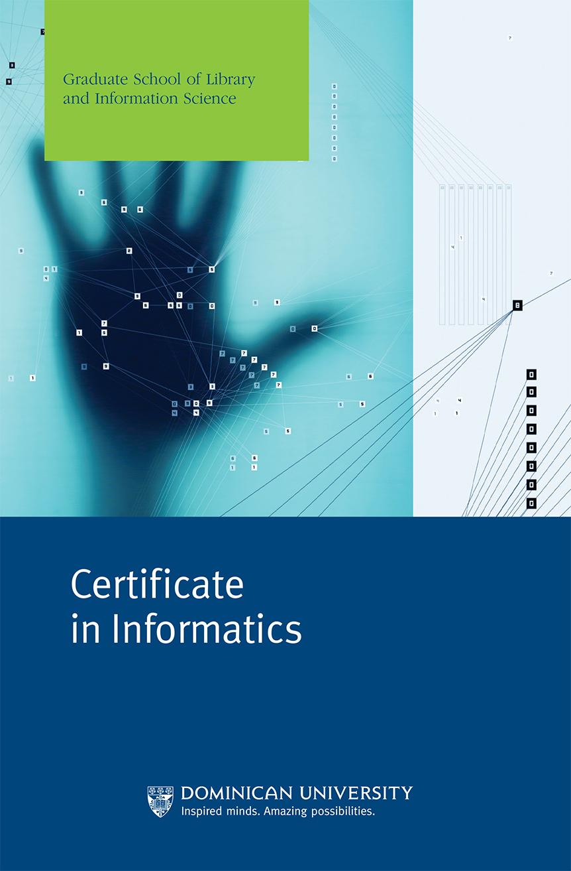 dominican_Informatics.jpg